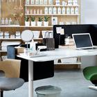 Мебель для Бизнеса ikea ( икеа, икея) в Украине в кратчайшие сроки