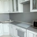 Продаю квартиру в Анапе