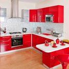 Кухни угловые, кухни П-образные, кухни прямые под заказ! – Киев –Сумы
