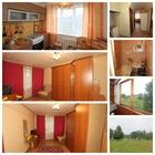 Продам 1 комнатную квартиру в Сяськелево