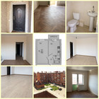 Продам однокомнатную квартиру в г, Краснодар район ТРЦ Мега
