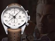 Самые востребованные бренды, распродажа Самые легендарные бренды часов, которые