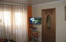 Продается квартира в Рязани
