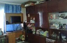 Продам 1-ком, квартиру в районе Некрасова