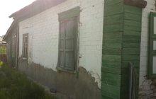 Дом 70 м 2 в Рябково