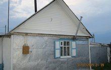 Продам дом 40 м2 в д, Патронная, Кетовский район