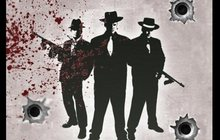 приходи поиграем в Mafia NovoKos