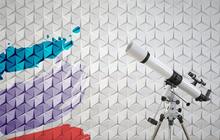 3D панели из гипса по итальянской технологии