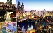 Туры в Чехию из Казани