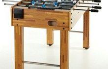 Настольный футбол - настольная игра для офиса дома и дачи, от импортера