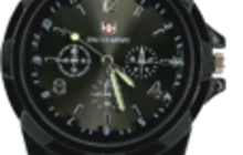Распродажа элитных часов