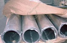 Купить свинцовые трубы - в бухтах и хлыстах в Москве