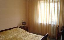 Комната посуточно курская