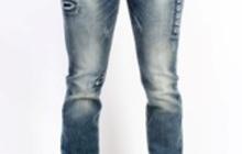 Мужские джинсы оптом