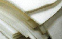 Продам поролон мебельный опт и розница