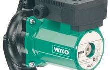 Продаем насосы Wilo-Top-S в Уфе