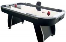 Игровой стол DFC Carolina аэрохоккей