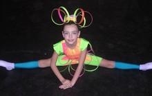 Школа танцев Огонёк