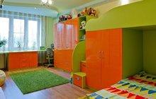 Мебель под заказ от производителя, Кухни, шкафы, детские и др.