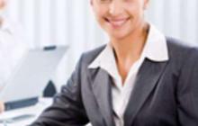 Онлайн курсы для секретарей