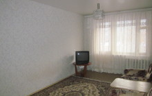 Продам 2х комнатную Заозерный 6 мкрн, чистая продажа