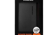 Power Bank Pineng PN-963 (ростест)