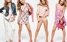 Модная женская одежда оптом по оптимальным ценам