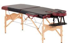 Массажные столы US Medica