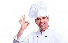 Аутсорсинг персонала для предприятий общественного питания
