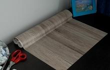 Пленка для мебели, стен