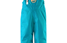 Детские брюки Luma