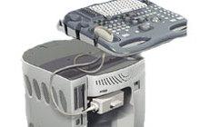 Aloka SSD3500/ Алока SSD 3500