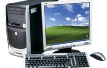 Ремонт компьютеров, ноутбуков, нетбуков