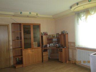 Новое фотографию Продажа домов Продам в поселке Увал коттедж 32517702 в Кургане
