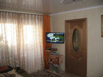 Просмотреть фотографию  Продается квартира в Рязани 32585395 в Рязани