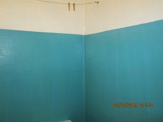 Новое фотографию Квартиры в новостройках Продам 1-ком, квартиру в Северном 32591856 в Кургане