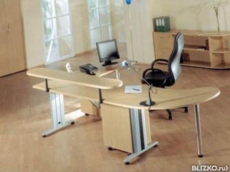 Скачать фотографию  Корпусная мебель на заказ недорого и качественно Ростов-на-Дону 32708239 в Кургане