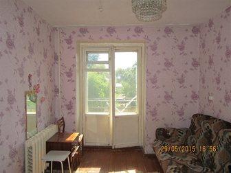 Уникальное фото  Продам комнату секционного типа в центре, 32858181 в Кургане