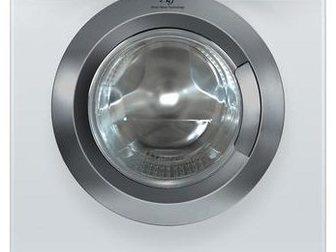 Уникальное foto  подключение стиральных и посудомоечных машин 32976618 в Кургане
