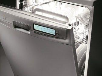 Смотреть фото  подключение стиральных и посудомоечных машин 32976618 в Кургане