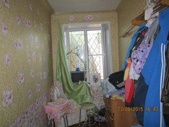 Просмотреть фотографию Продажа домов Продам квартиру с земельным участком в п, Северном 32987232 в Кургане