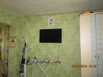 Новое фотографию Продажа домов Продам квартиру с земельным участком в п, Северном 32987232 в Кургане