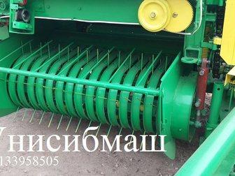 Новое фото Пресс-подборщик Запасные части к пресс подборщику ПР 145С, ПР-150М 33065846 в Кургане