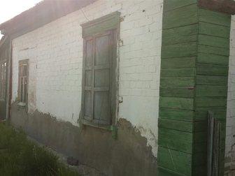 Новое фото Продажа домов Дом 70 м 2 в Рябково 33126715 в Кургане