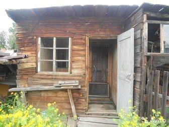 Скачать фотографию Продажа домов Продам дом в Кособродске, 33146714 в Кургане