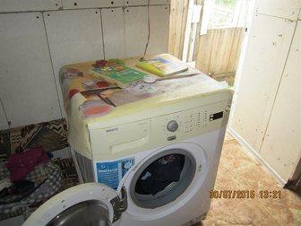 Просмотреть изображение Продажа домов Продам жилой дом 40 м2 СНТ Малиновка 33147074 в Кургане