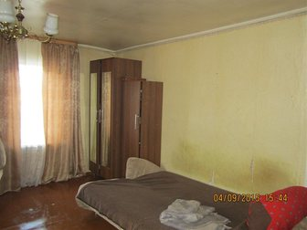 Скачать бесплатно фотографию  Срочно! Продаю дом в Восточном, 33323580 в Кургане