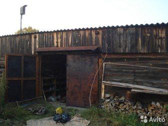 Свежее фото Продажа домов Продам дом Курганская область,Каргапольский р-н с, Б, Банниково 33788139 в Кургане