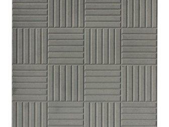 Скачать фотографию Строительные материалы Тротуарная плитка Паркет 34023074 в Кургане