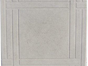 Скачать бесплатно фото Строительные материалы Тротуарная плитка Созвездие 300х300х30 34023115 в Кургане